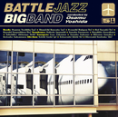 5th/Battle Jazz Big Band