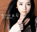 break/宮本 笑里