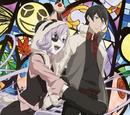 How to go -Anime Edit-(1分29秒)/school food punishment