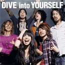 DIVE into YOURSELF/HIGH and MIGHTY COLOR