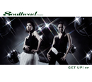 GET UP!ep/SOULHEAD