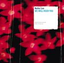 ウィ・ウィル・ロック・ユー/KEIKO LEE