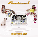 OH MY SISTER (Remix)/I'm just going down/SOULHEAD