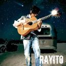 ライート ~星のフラメンコ~/Rayito