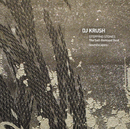 STEPPING STONES The Self-Remixed Best  -soundscapes-/DJ KRUSH