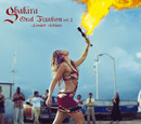Oral Fixation vol.2 -Limited Edition/Shakira