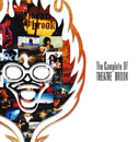 The Complete Of THEATRE BROOK/シアターブルック