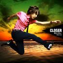 CLOSER/井上 ジョー