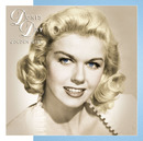 Baby Doll/Doris Day