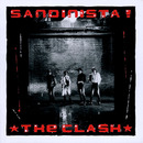 SANDINISTA!/THE CLASH
