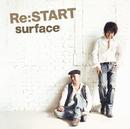 Re:START/surface