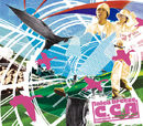 C.C.A(carnival comes around)/laica breeze
