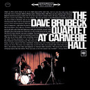 Eleven Four (Live)/The Dave Brubeck Quartet