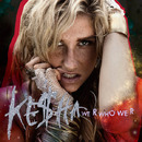 We R Who We R (Fred Falke Radio Mix)/KE$HA