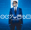 Fortune/Chris Brown
