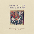 Graceland 25th Anniversary Edition/Paul Simon