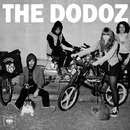 Forever I Can Purr/The Dodoz