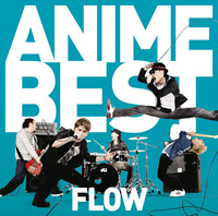 FLOW ANIME BEST/FLOW