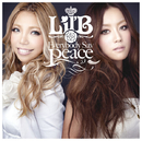 Everybody Say Peace/Lil'B
