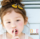 ONE/DEPAPEPE