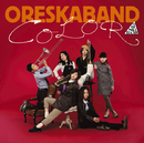 COLOR/ORESKABAND