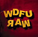 ЯAW/WAGDUG FUTURISTIC UNITY