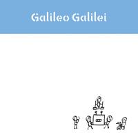明日へ/Galileo Galilei
