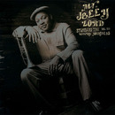 MR.JELLY LORD - STANDARD TIME VOL.6/Wynton Marsalis