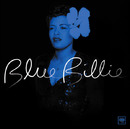 Blue Billie/Billie Holiday