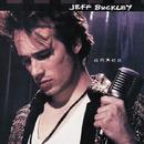 GRACE +EPs/Jeff Buckley