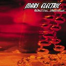 BEAUTIFUL SOMETHING/Mars Electric