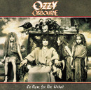 No rest for the wicked/Ozzy Osbourne