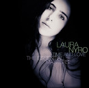 TIME AND LOVE:THE ESSENTIAL MASTERS/Laura Nyro