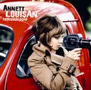teilzeithippie/Annett Louisan