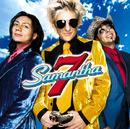 SAMANTHA 7/Samantha 7