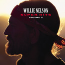 SUPER HITS/Willie Nelson