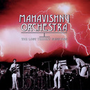 THE LOST TRIDENT SESSIONS/The Mahavishnu Orchestra With John McLaughlin