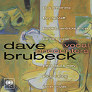 Vocal Encounters/Dave Brubeck