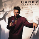 We Are In Love/Harry Connick Jr.