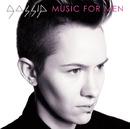 Music For Men/Gossip