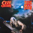 Bark at the moon/Ozzy Osbourne