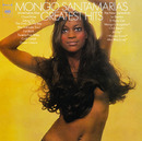 Mongo Santamaria's Greatest Hits/MONGO SANTAMARIA