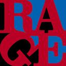 Renegades/Rage Against The Machine