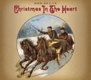 Christmas in the Heart/Bob Dylan