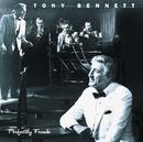 Perfectly Frank/Tony Bennett