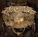 HOODOO/Krokus