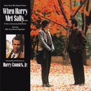 When Harry Met Sally .../Harry Connick Jr.