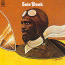 Solo Monk/Thelonius Monk
