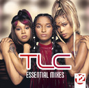 "Essential Mixes 12"" Masters/TLC"