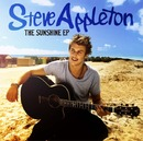 Sunshine EP/Steve Appleton